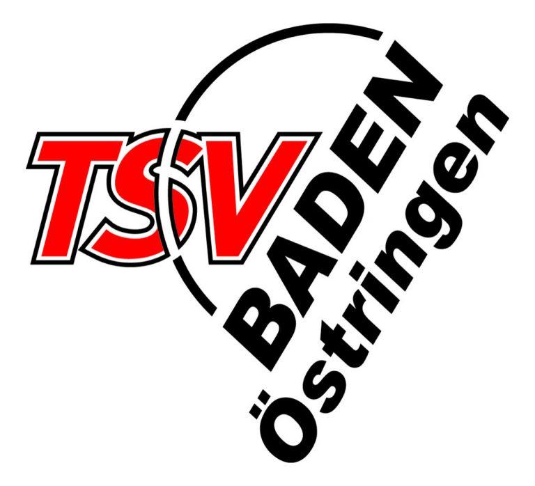 tsv_baden_oestringen_logo