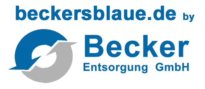 logo_beckersblaue