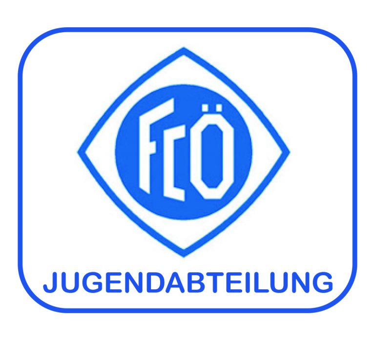 FC_Oestringen