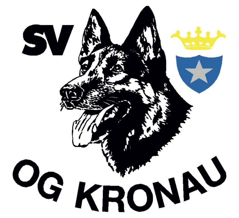 OG_Kronau