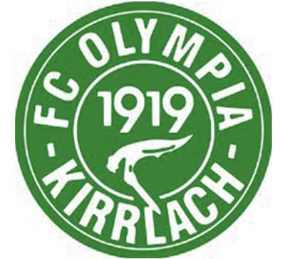 FC Olympia Kirrlach
